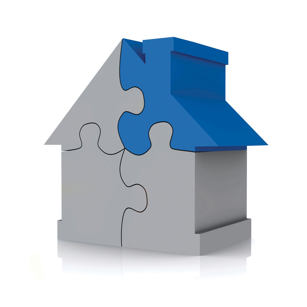 Shared Ownership Mortgage New Build